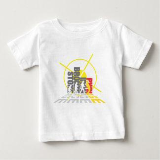 PWN-AGE BABY T-Shirt