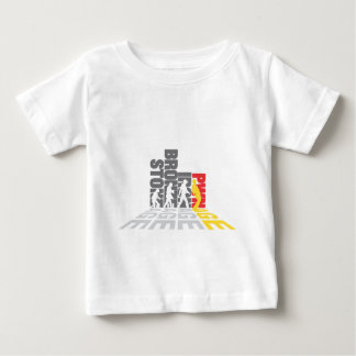 Pwnage Baby T-Shirt