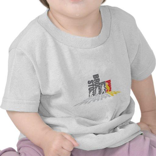 Pwnage T-shirt
