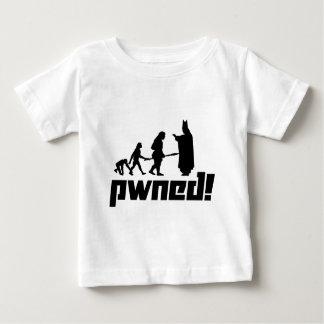 Pwned! Shirts