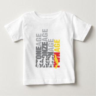 Pwning Baby T-Shirt