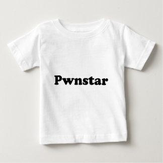 pwnstar t-shirt