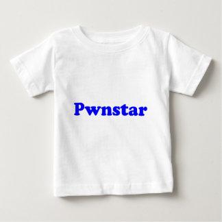 pwnstar t-shirts