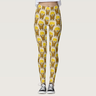 PXL Trumpy Lgnd Leggings
