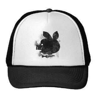 Pyatachok Cap