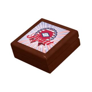 Pyatt AR Gift Box
