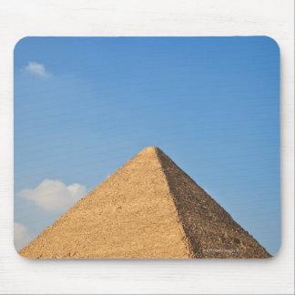 Pyramid of Khufu Mouse Pads