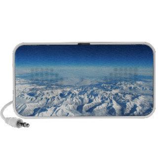 pyrenees-351266 pyrenees, mountains, snow, zenith, speaker system