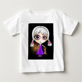 Pyro Paige T Shirt