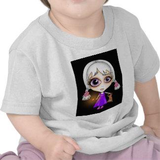 Pyro Paige Tee Shirt