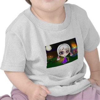 Pyro Playtime T Shirt