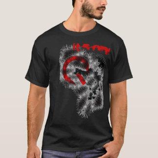 Pyro-Tech T-Shirt