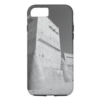 Qatar, Umm Salal, Umm Salal Mohammed. Umm Salal iPhone 8/7 Case