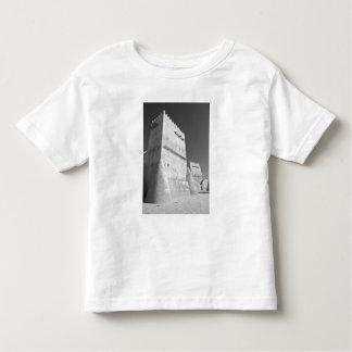 Qatar, Umm Salal, Umm Salal Mohammed. Umm Salal Toddler T-Shirt
