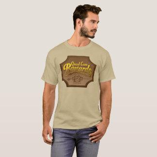 QCB Cheers T-Shirt
