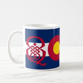 QCPB Mug