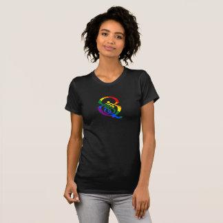 QCPB Pride T-Shirt
