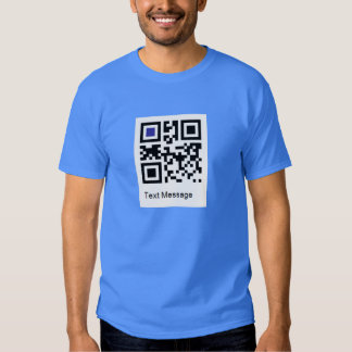 QR code for YOU ARE AN IDIOT! Tshirts
