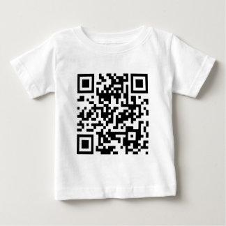QR Code To CoroPlanes.com Tees