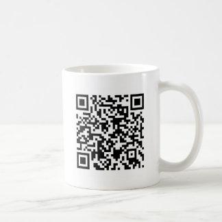 qrcodedshirt.png coffee mug