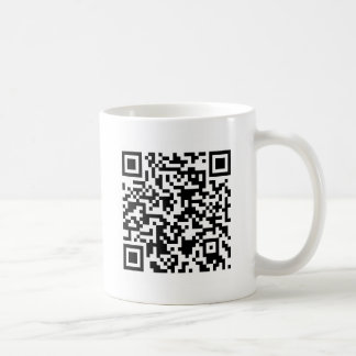 qrcodedshirt.png coffee mugs