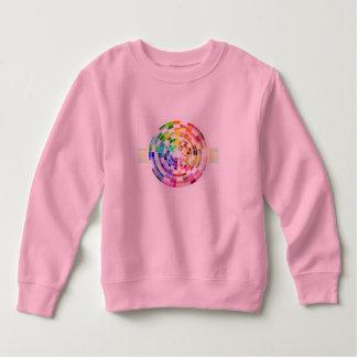 Qrolly  Super Sweatshirt