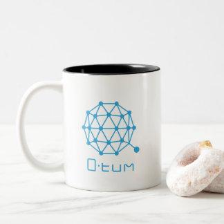 Qtum Mug, Beer Stein
