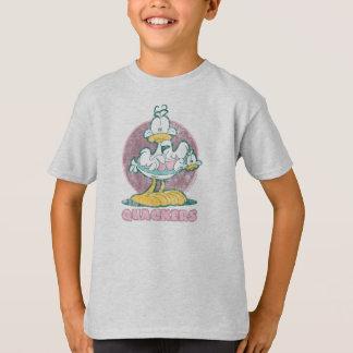 Quackers Kid's Shirt