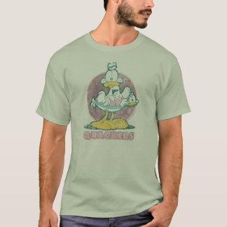 Quackers Men's Shirt