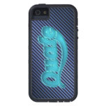 Quafe Phone Case iPhone 5 Covers