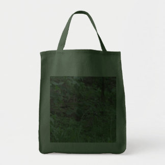 Quail In The Hills Bags