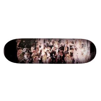 Quaint Skate Decks