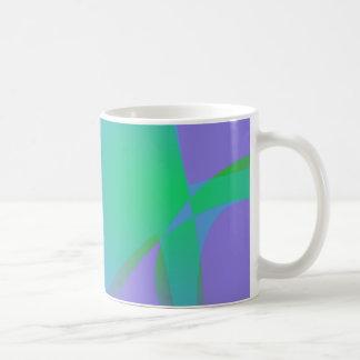 Quality Argument Basic White Mug