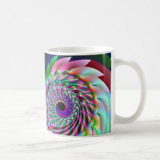 quanta flux mug