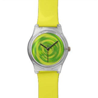 quantum 13 watch