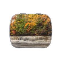 Quarry Rcok Falls