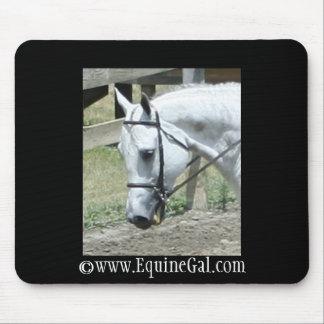 Quarter Horse Mousepad