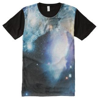 Quasar All-Over Print T-Shirt