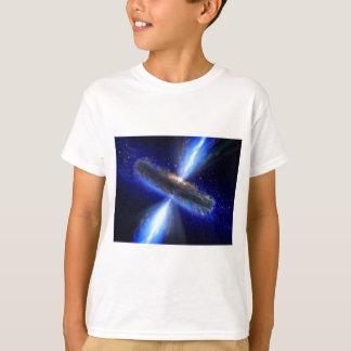 Quasar T-Shirt