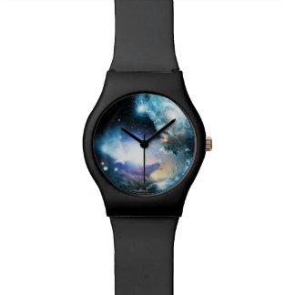 Quasar Wrist Watch