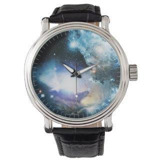 Quasar Wristwatch