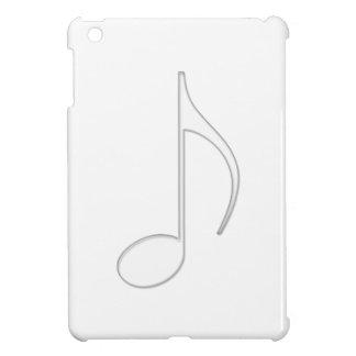 Quaver iPad Mini Covers