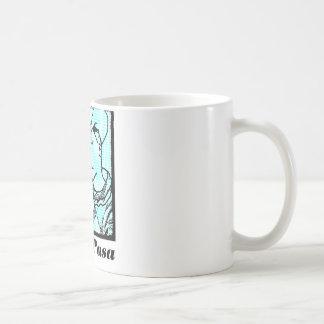 Que Pasa Coffee Mug