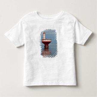 Quebec, Canada. Tadoussac. Toddler T-Shirt