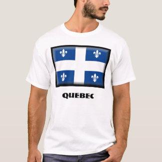 Quebec T-Shirt