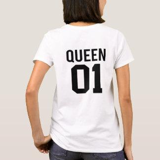 Queen 01 T-Shirt