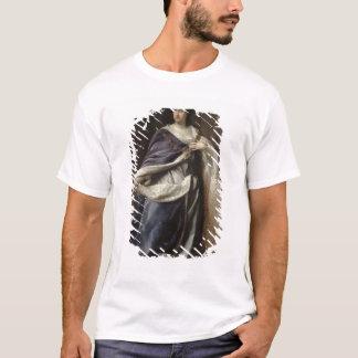 Queen Anne, 1703 T-Shirt