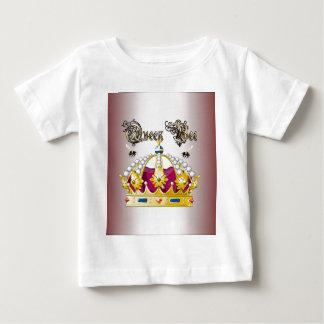 Queen Bee #2 T-shirts