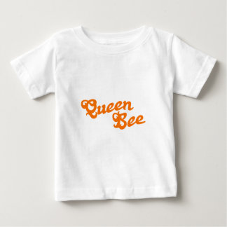 Queen Bee Baby T-Shirt