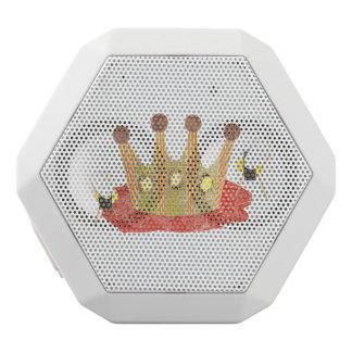 Queen Bee Boombot REX Speaker